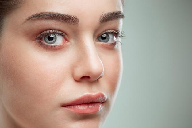 眼部舒活有什麼方法嗎?