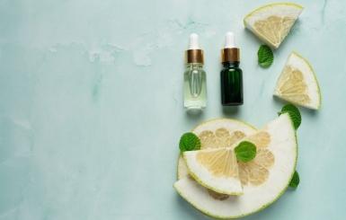 什麼是杏仁酸煥膚?