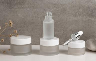 常見的嫩白產品成分有哪些呢?